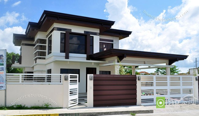 two-storey-building-facade-design-ideas (9)