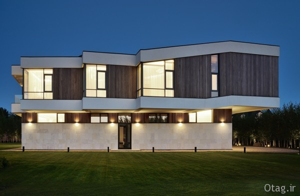 two-story-modern-home-600x391