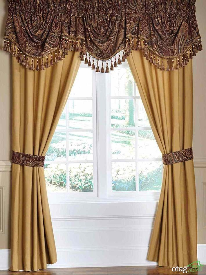 u-blind-enchanting-boscovs-for-lovely-home-decoration-popular-wing-scarf-double-red-layout-decoration-kitchen-curtains-macys-popular-wing-scarf-double
