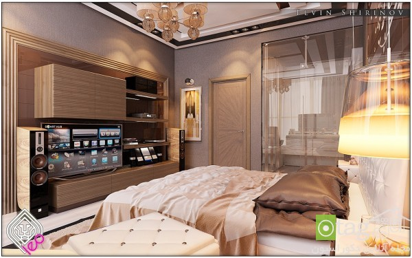 ultra-luxury-bedroom-design-ideas (13)