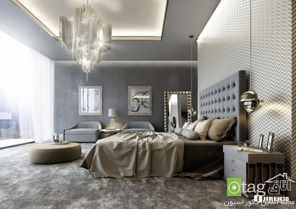 ultra-luxury-bedroom-design-ideas (2)