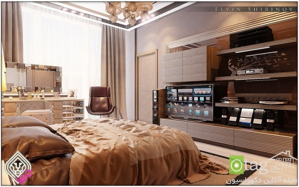 ultra-luxury-bedroom-design-ideas (5)