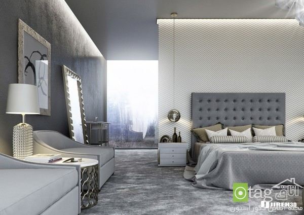 ultra-luxury-bedroom-design-ideas (6)
