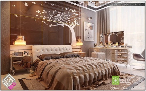ultra-luxury-bedroom-design-ideas (8)
