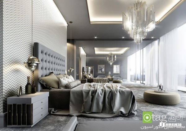 ultra-luxury-bedroom-design-ideas (9)