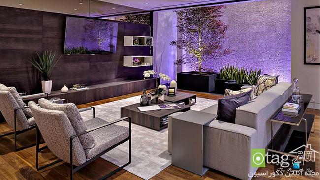 ultra-luxury-home-in-california (10)