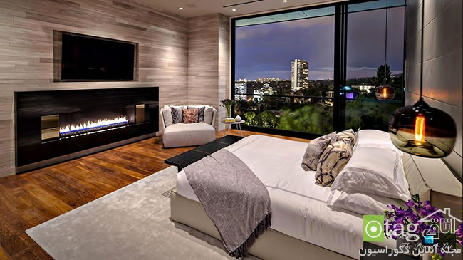 ultra-luxury-home-in-california (15)