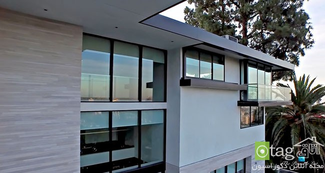 ultra-luxury-home-in-california (17)
