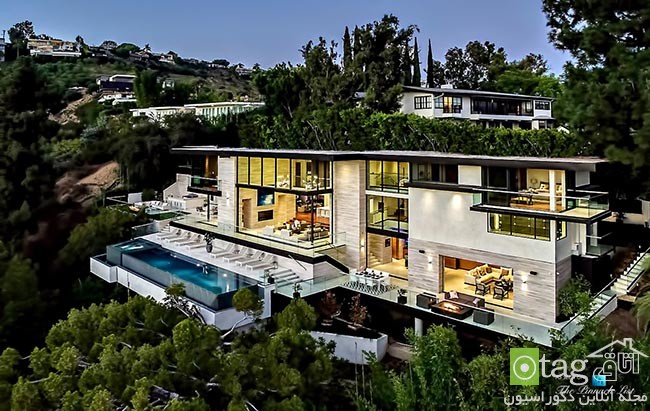 ultra-luxury-home-in-california (2)