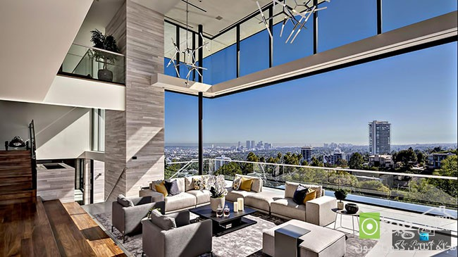 ultra-luxury-home-in-california (3)