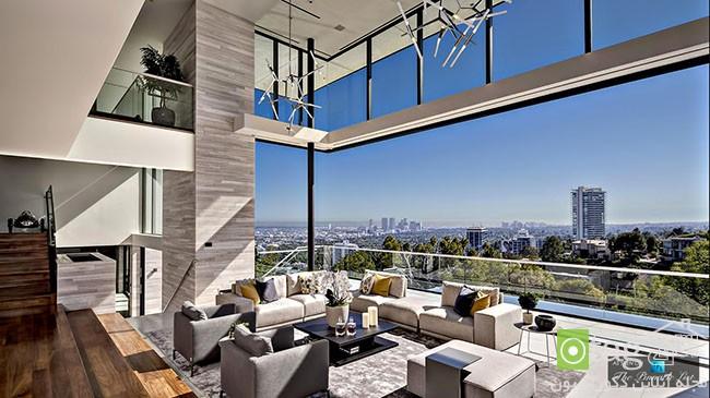 ultra-luxury-home-in-california (3)