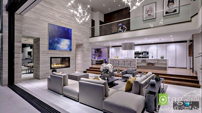 ultra-luxury-home-in-california (4)