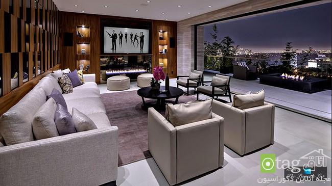 ultra-luxury-home-in-california (5)