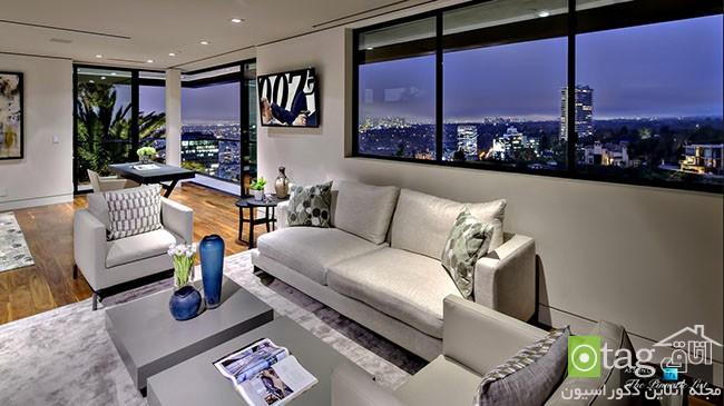 ultra-luxury-home-in-california (6)