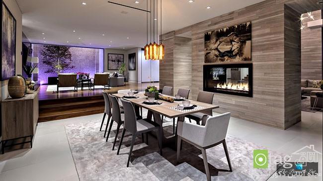 ultra-luxury-home-in-california (7)