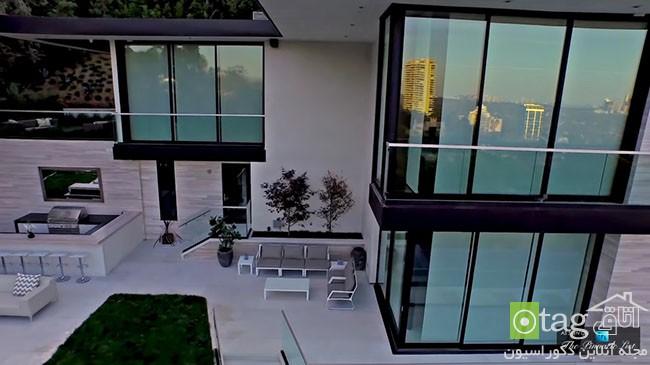ultra-luxury-home-in-california (9)