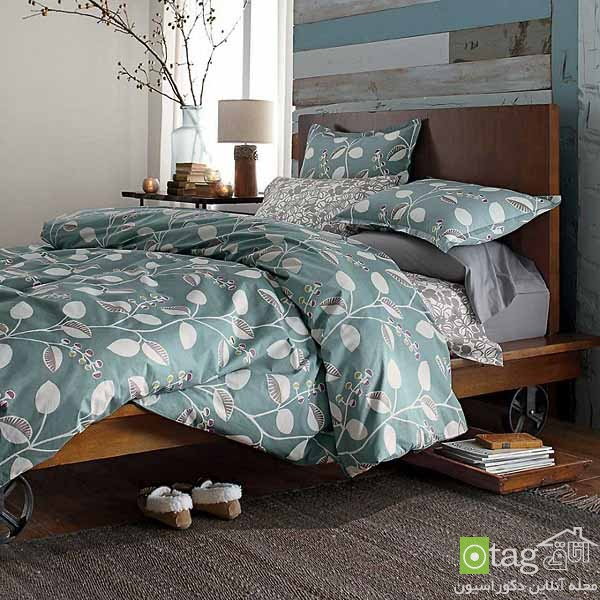 unique-and-organic-bedding-design-ideas (11)