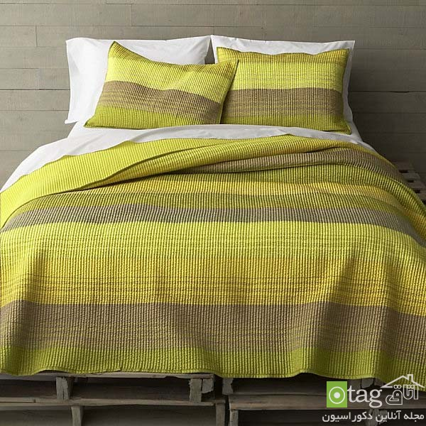 unique-and-organic-bedding-design-ideas (14)