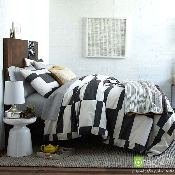 unique-and-organic-bedding-design-ideas (2)