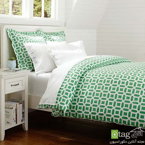 unique-and-organic-bedding-design-ideas (3)