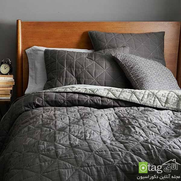 unique-and-organic-bedding-design-ideas (4)