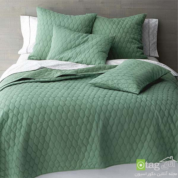 unique-and-organic-bedding-design-ideas (5)