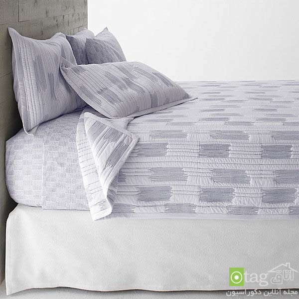 unique-and-organic-bedding-design-ideas (6)