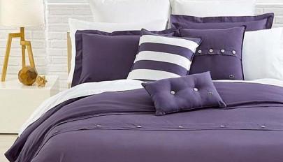 مدل لحاف و روتختی شیک و جدید مناسب تخت خواب های یک و دو نفره