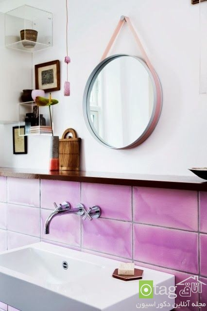 unique-baathroom-tile-design-ideas (1)
