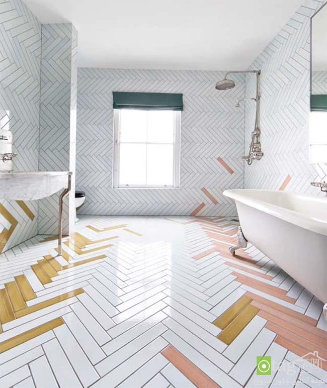 unique-baathroom-tile-design-ideas (10)