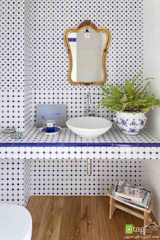 unique-baathroom-tile-design-ideas (11)