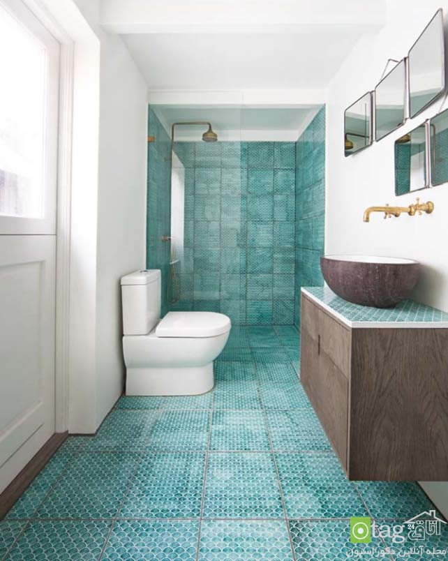 unique-baathroom-tile-design-ideas (13)
