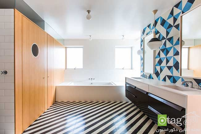 unique-baathroom-tile-design-ideas (2)