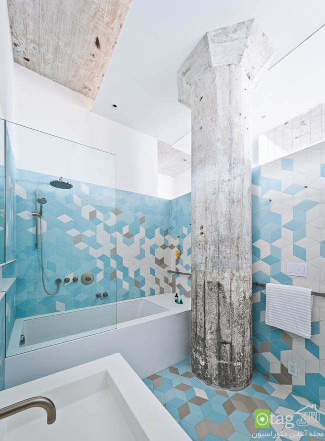 unique-baathroom-tile-design-ideas (3)