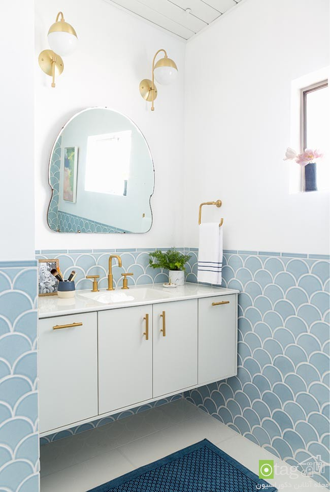 unique-baathroom-tile-design-ideas (4)