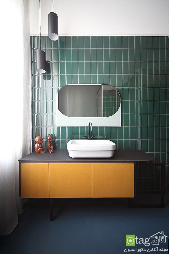 unique-baathroom-tile-design-ideas (7)