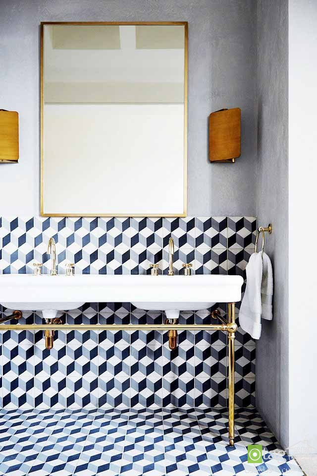 unique-baathroom-tile-design-ideas (9)