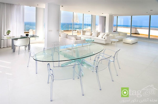 unique-dining-room-table-and-chair-design (14)