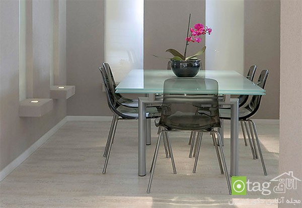 unique-dining-room-table-and-chair-design (16)