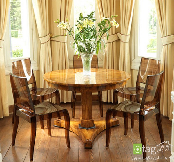 unique-dining-room-table-and-chair-design (17)