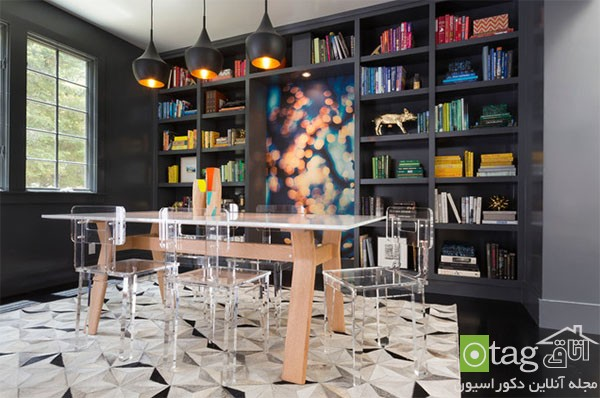 unique-dining-room-table-and-chair-design (3)
