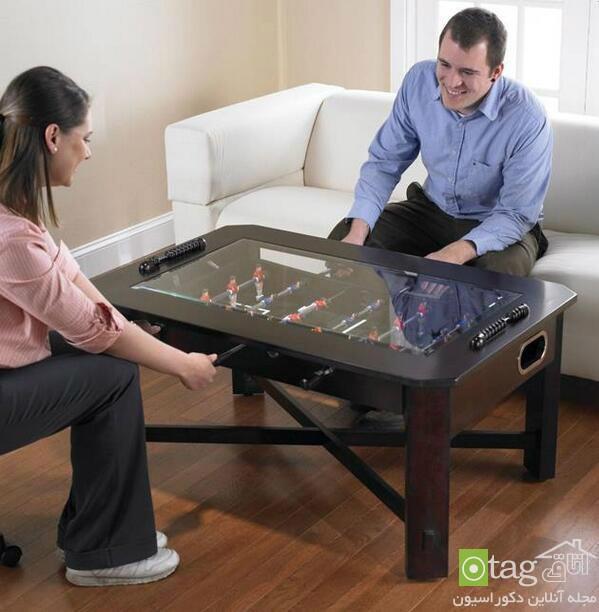 unique-living--room-sofa-table (1)