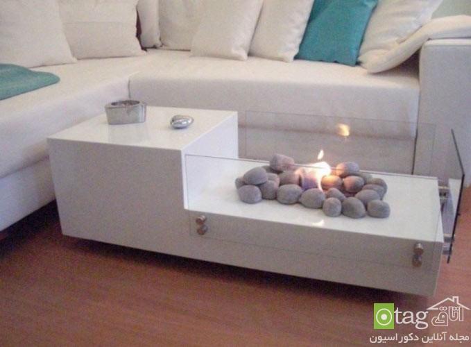 unique-living--room-sofa-table (2)
