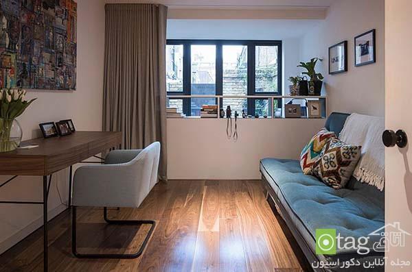 unique-modern-sofa-design ideas (12)