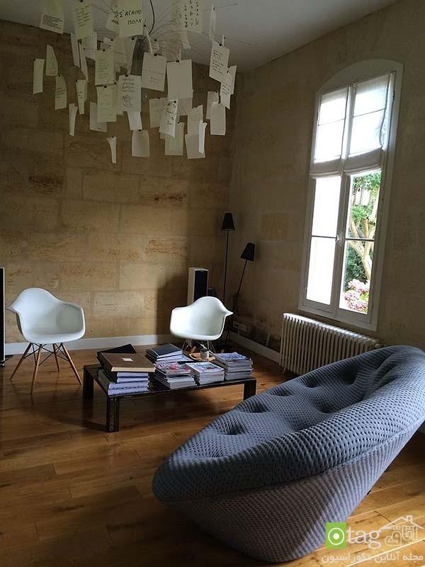 unique-modern-sofa-design ideas (15)