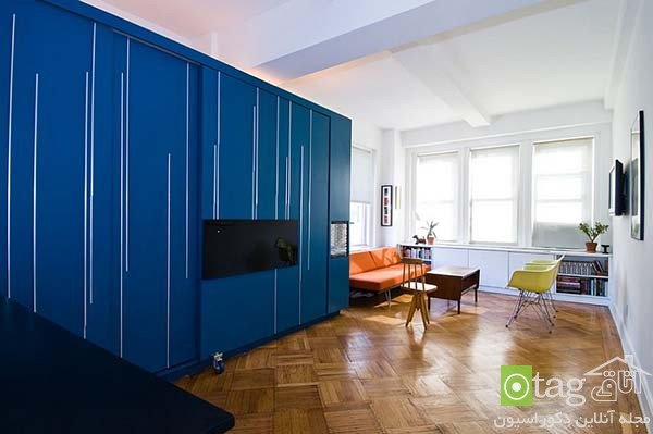 unique-modern-sofa-design ideas (16)