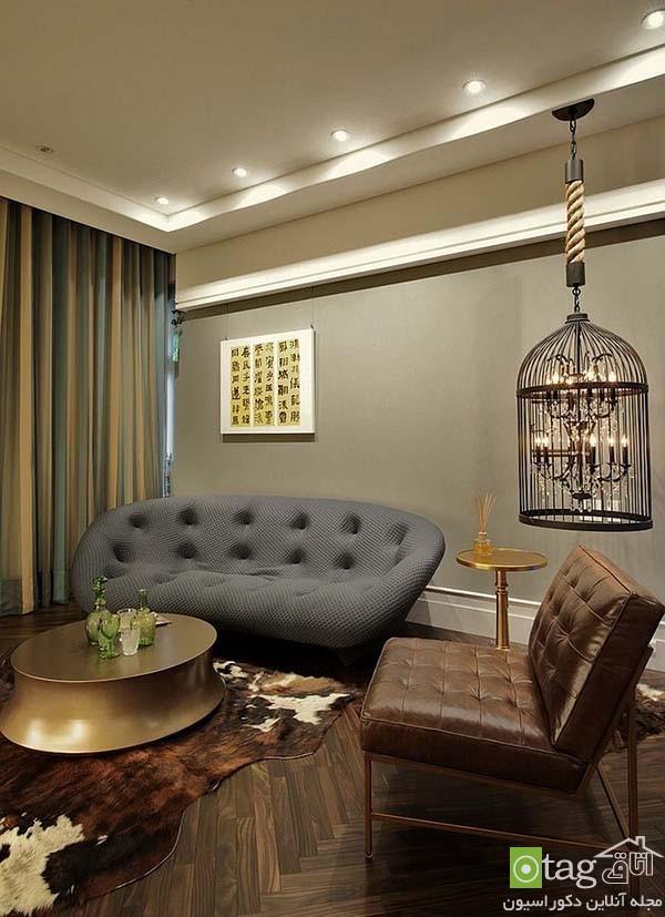 unique-modern-sofa-design ideas (17)