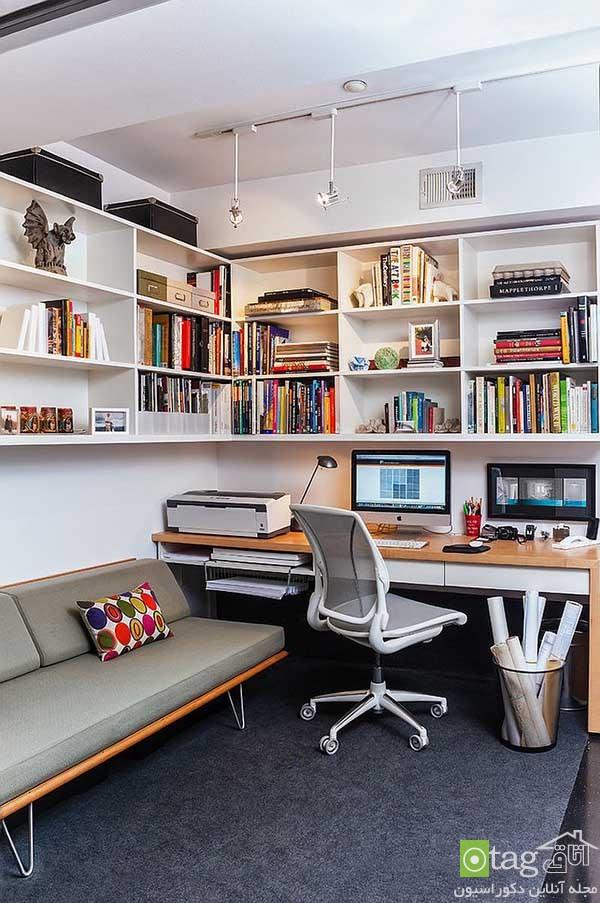 unique-modern-sofa-design ideas (18)
