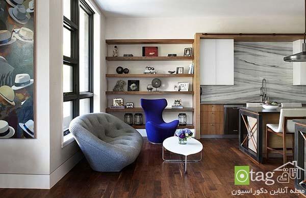 unique-modern-sofa-design ideas (20)