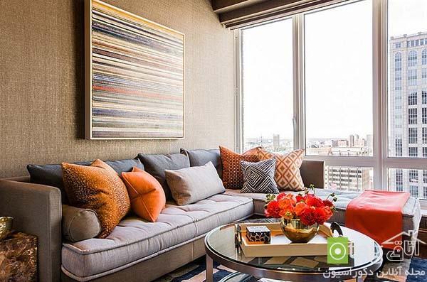 unique-modern-sofa-design ideas (24)